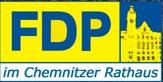 FDP-Fraktion Chemnitz